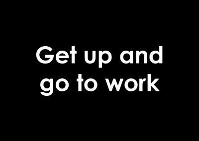 get office3